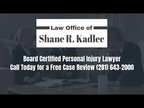 injury-lawyer-houston