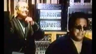 PABLO MILANES ft. LOS VAN VAN - PROPOSICIONES