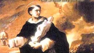 Il Santo del giorno - 17 Agosto : S. Giacinto Di Polonia