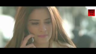 Wo Chali Wo Chali Bewafa Chali songs tube 2018
