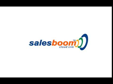 Automated Responders In CRM With Troy Muise, CEO & Co-Founder of Salesboom