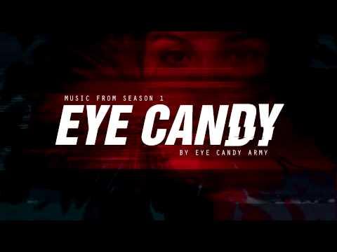 Breton - Parthian Shot | Eye Candy 1x02 Music [HD]