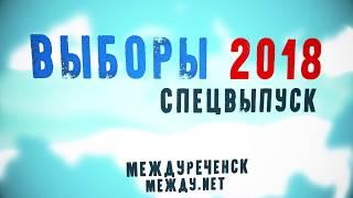 Выборы президента РФ 2018, спецвыпуск, Теба