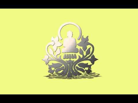 0203n2b1 Restraint of the Senses \ \ Thanissaro Bhikkhu \ \ Dhamma Talks