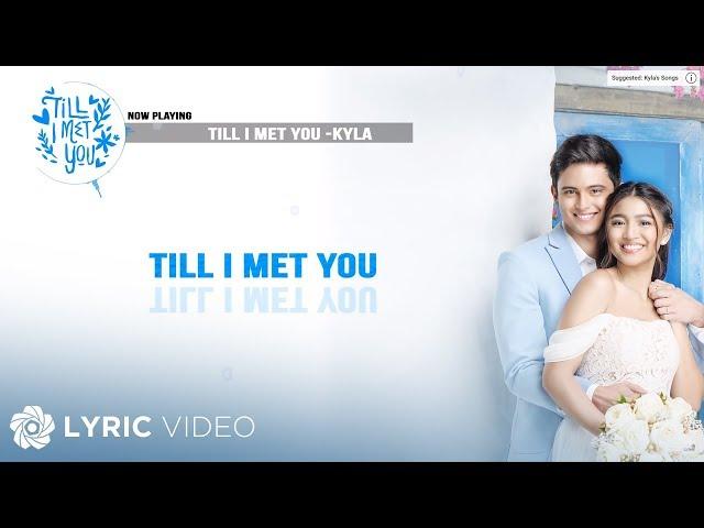 Astronaut hookup tayo lyrics youtube i dont deserve