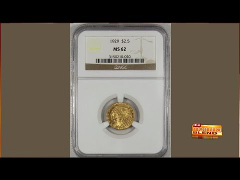 Tucson Coin and Autograph: Best Coin Shop