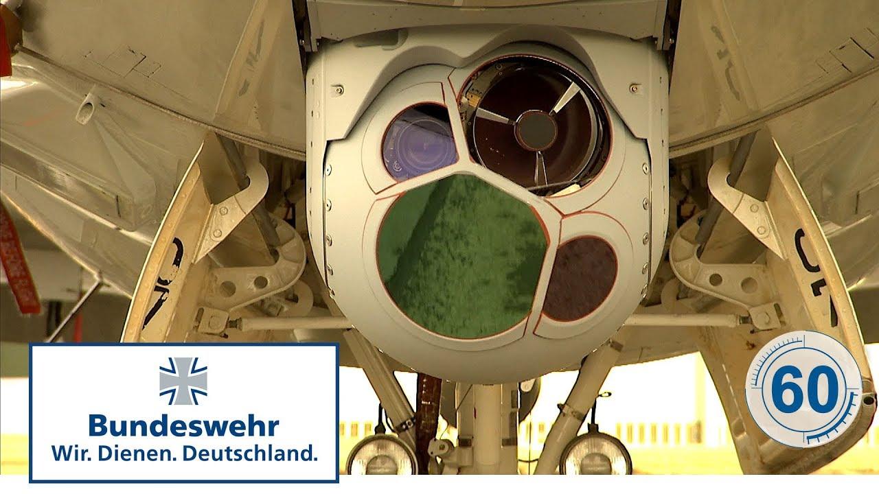 Laser Entfernungsmesser Bundeswehr : Sekunden bundeswehr kamerasystem mx youtube