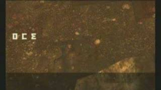 Metal Gear Solid 3: TIME PARADOX