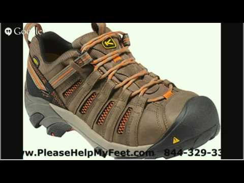Marion Ohio Caterpillar Boots store  Scioto Shoe Mart now carries Caterpillar Boots