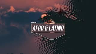 Afro & Latino Trap Music 2019 🕸 Moombahton, Dancehall, Basshall, Twerk, House, Dance