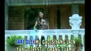 Video rana rani BERCERAI MUDA @ lagu dangdut download MP3, 3GP, MP4, WEBM, AVI, FLV Agustus 2017
