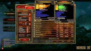 Diablo 3: Auction House Guide [ARABIC]   شرح: سوق ديابلو 3