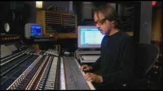 Recording Nirvana: Something In The Way. (Recording Studio)
