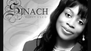 All Things Are Possible  Sinach