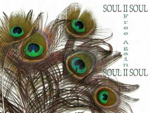 Soul II Soul - Free Again mp3