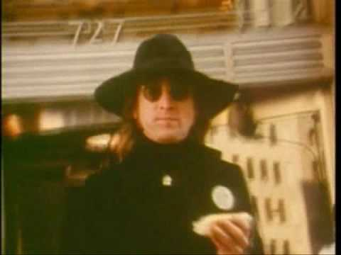 John Lennon Mind Games Youtube
