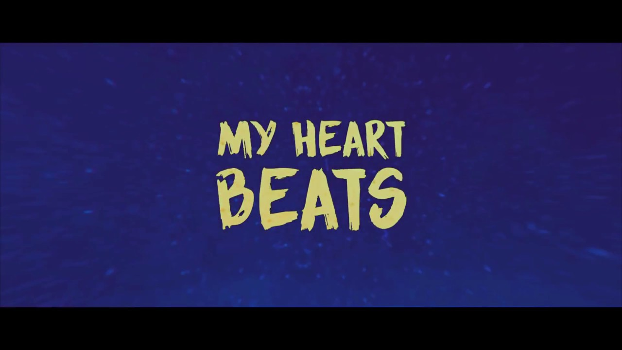 Wise & Young - My Heart Beats