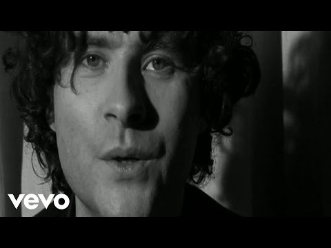 Paddy Casey - You'll Get By