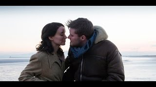 Скрижали судьбы / The Secret Scripture (2016) Трейлер HD