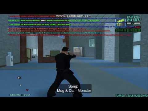 JiLtro] HUD TXD GTA SA | FunnyCat TV