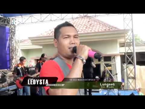 BRODIN LUNGSET COVER OM NEW LEDYSTA