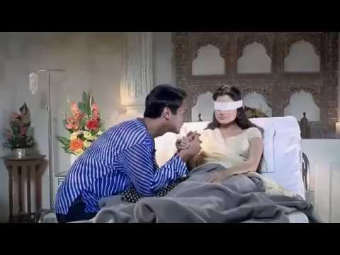 Hindi Movie Full Hd 1080p Ishq Hai Tumse