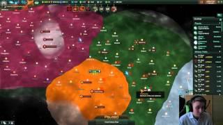 Stellaris - The Mushy Imperium - Part 10