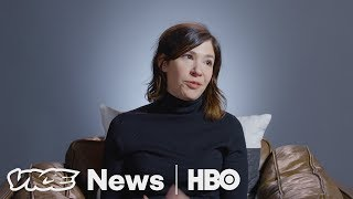 VICE News Tonight  Carrie Brownstein's High Standards Music Corner