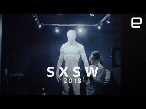 SXSW 2018: What to Expect