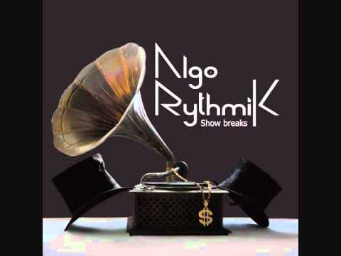 AlgoRythmiK - Round One mp3