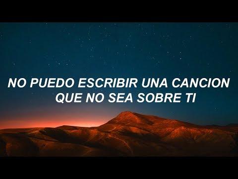 Shawn Mendes - If I Can't Have You // Subtitulado Traducida al Español