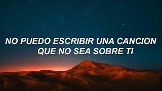 Shawn Mendes - If I Can't Have You // Subtitulado Traducida al Español Video