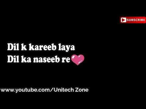 Heart Touching Song ❤ Whatsapp status video || Khudaya Ve 😍