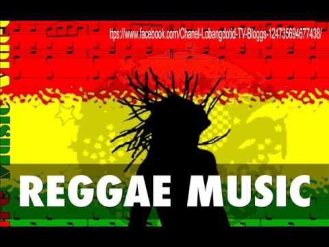Lungset Atiku Versi (Reggae)