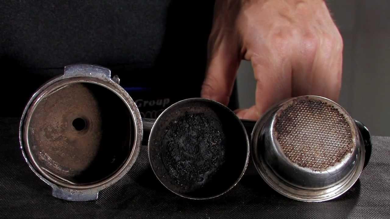 Come Pulire la Macchina del Caffè