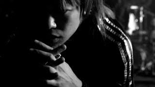 DIR EN GREY - VINUSHKA (Official Video) restricted version. Taken f...
