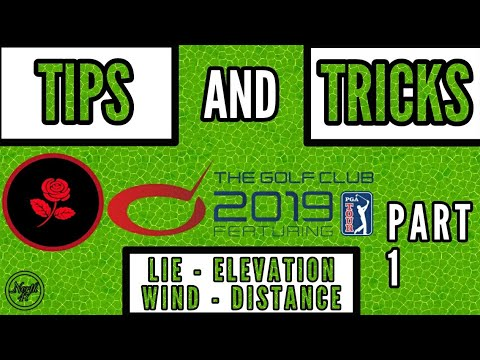 tgc-2019-tips-and-tricks-lie---elevation---wind---distance-(part-1)