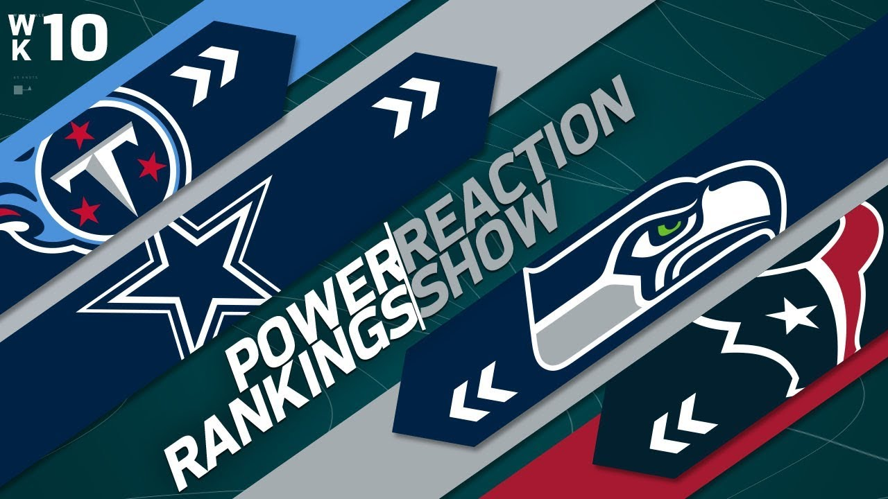 power-rankings-week-10-reaction-show-are-cowboys-or-jaguars-better-built-for-playoffs-nfln