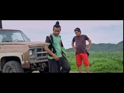 Download រឿង ខ្មោចមាំុមី The Mummy Ghost Khmer Full Movie
