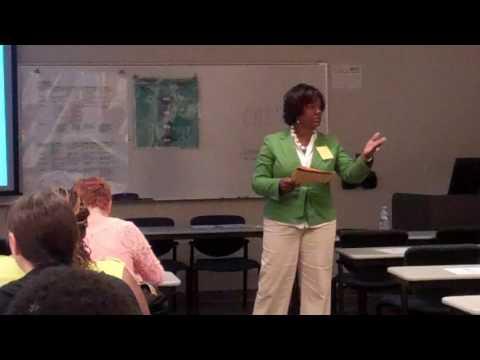 High School Approach to School wide Literacy 002