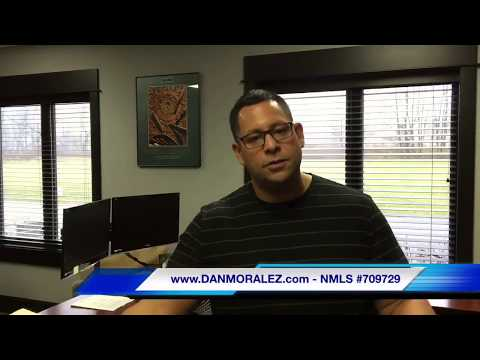 financing-home-improvements-with-a-renovation-loan