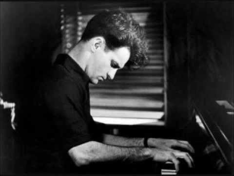 Chopin: Nocturne in E-flat major Op. 55 No. 2 - William Kapell