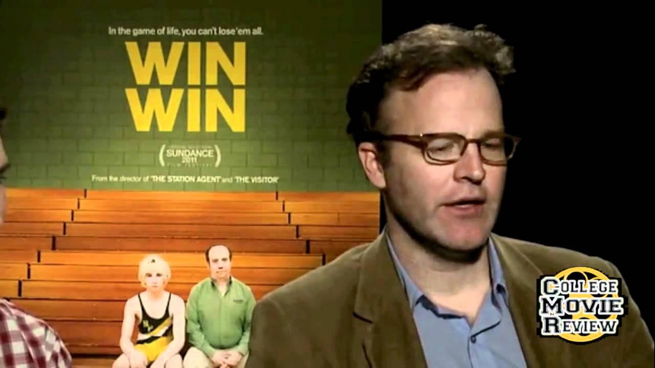 cheap college movie review Сообщить об опечатке