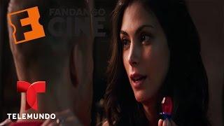 """ask you a question"": ""deadpool"" movie clip | fandango | telemundo english"