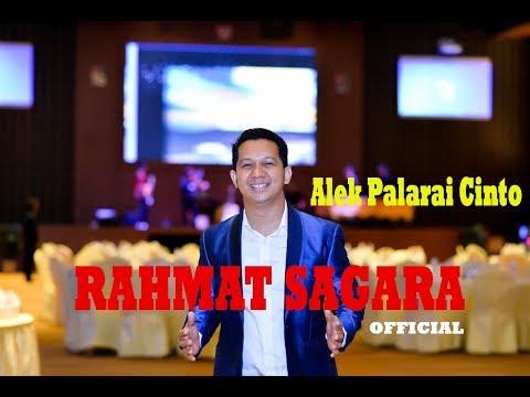 Rahmat Sagara - Alek Palarai Cinto