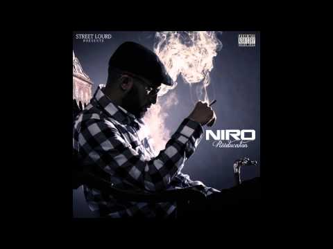 niro que du vecu mp3