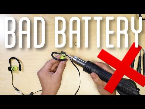 how-to-repair-powerbeats-3-3.0-powerbeats-2-wireless-battery-repair-replace