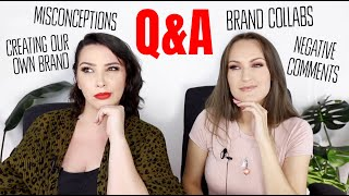 Beauty News Q&A - The 2020 version