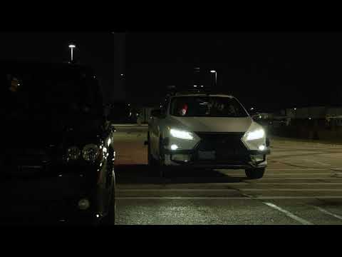 Advanced Driver Assist Systems   FLIR Systems