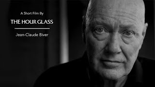 Jean-Claude Biver On What's Next  |  A Short Film by The Hour Glass